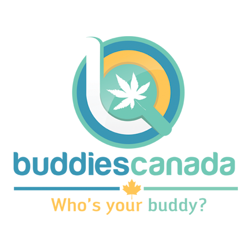 Buddies Canada