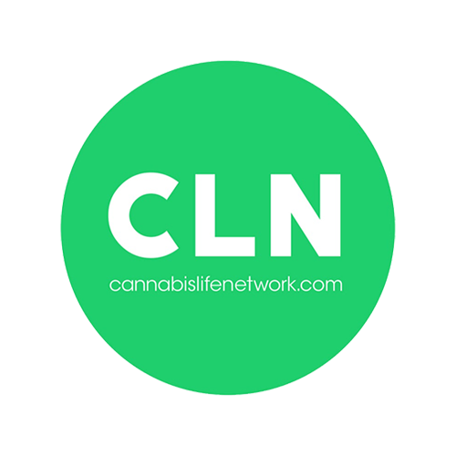 Cannabis Life Network