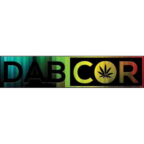Dabcor