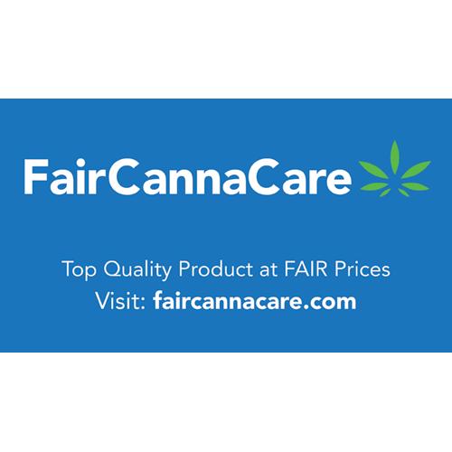 Fair Canna Care