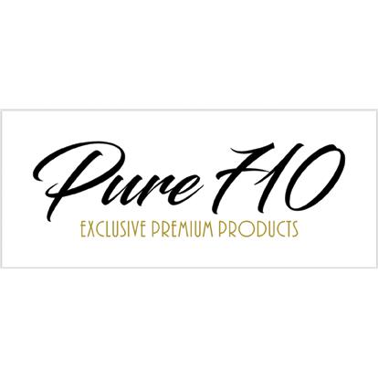 Pure 710