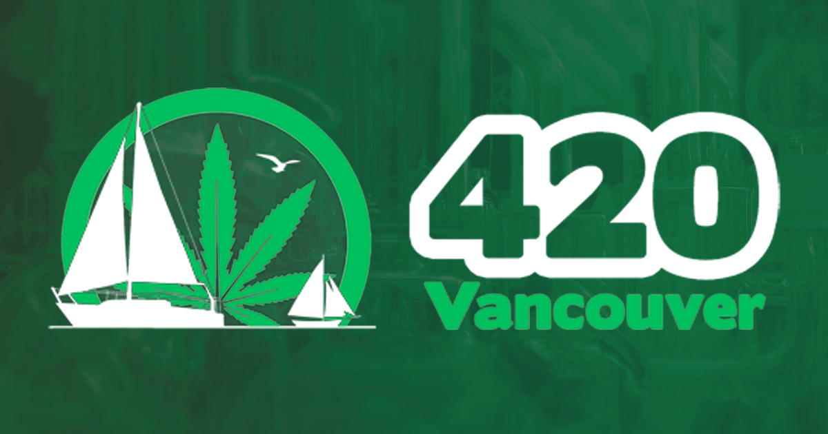 Booth Space at 420 Vancouver | 420 Vancouver