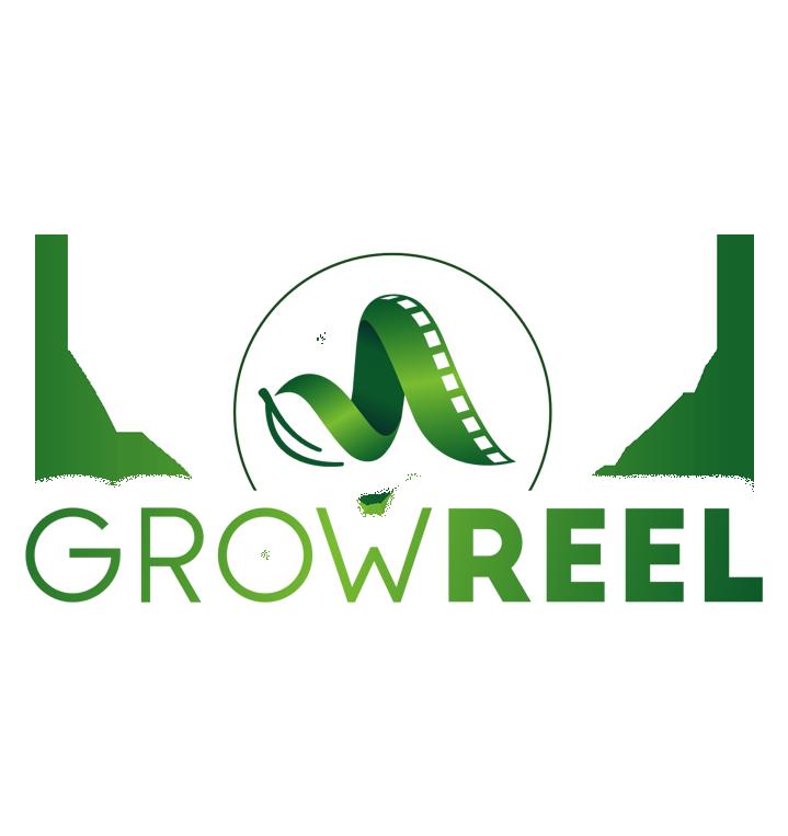Grow Reel
