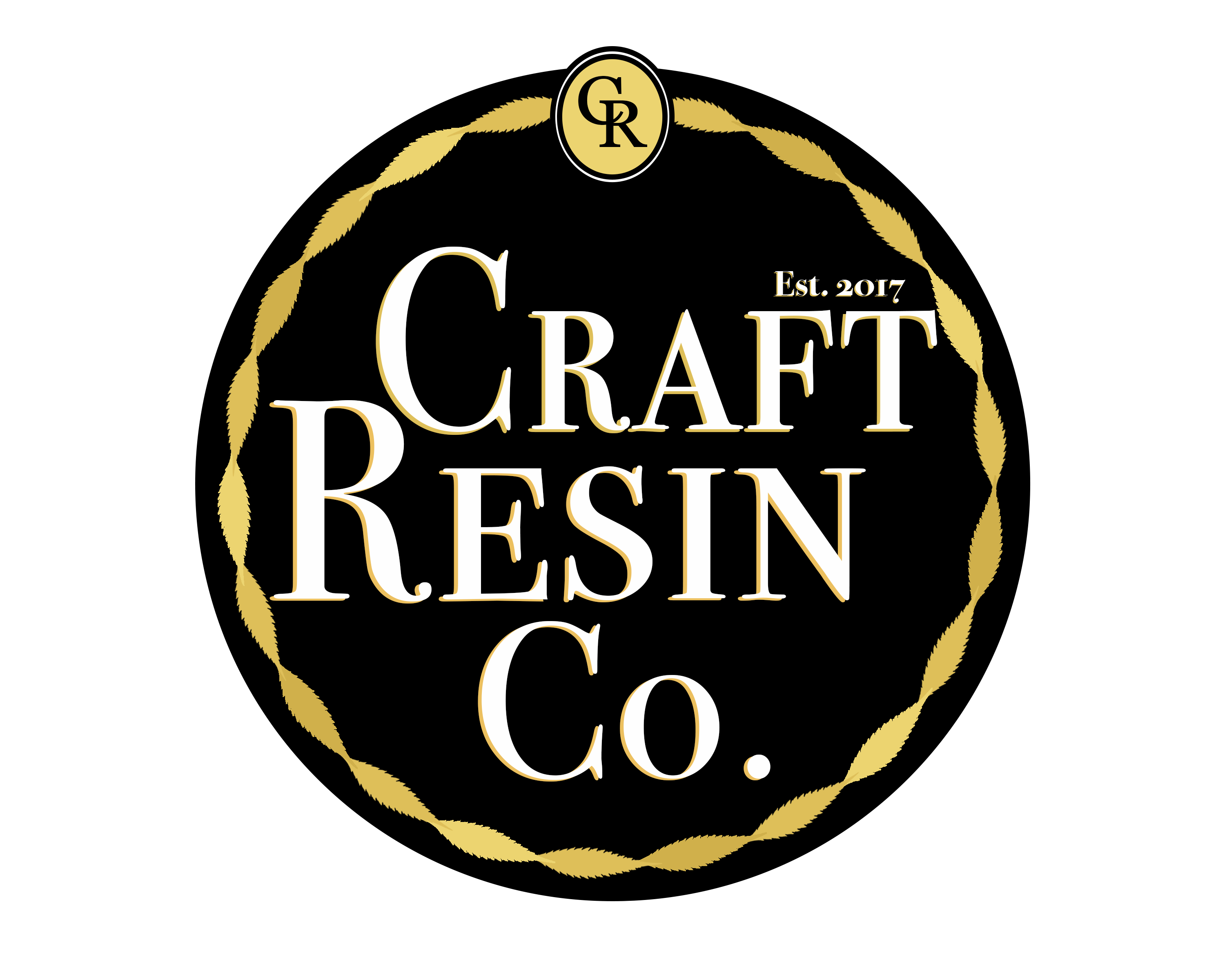 Craft Resin Co.
